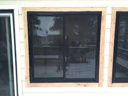 anderson sliding window springs co replacement windows from renewal by with black exterior and white andersen