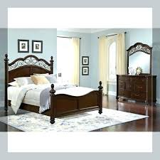 Walmart Twin Bedroom Sets Bedroom Sets For Sale Medium Size Of Beds ...
