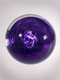 colored glass door knobs. our solid glass doorknobs are field tested and proven to work on both inside doors outside gates. colored door knobs