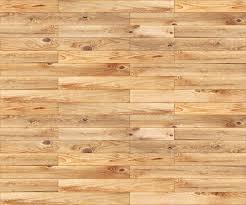 wood tile flooring texture. Wooden Floor Texture Wood Floors Parquet Sidi On Free Images Old Wall Soil Dirty Tile Flooring N