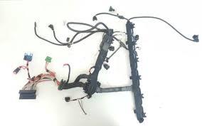 engine wiring harness Used Engine Wiring Harness bmw n51 n52n 6 cylinder 3 0l \u003cem\u003eengine\u003c\ em\u003e used engine wiring harness for 994 volvo