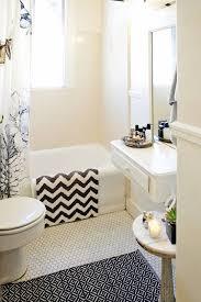 Interesting Rental Apartment Bathroom Ideas 6 Updates That Break Your Lease Or Inside Creativity Design