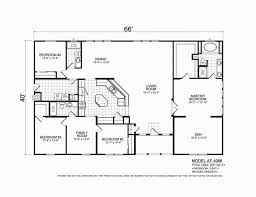 floor plans for a 14x40 house mobile tiny house floor plans 14x40 new single wide 1440