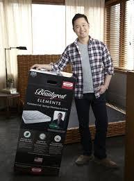 mattress in a box walmart. Mattress In A Box Walmart