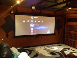 simple home theater. room: home theater room setup design popular amazing simple with