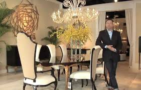 home decor christopher guy furniture dining. Christopher Guy High Point Market HIGH POINT MARKET 2015 \u2013 THE BEST SHOWROOMS Home Decor Furniture Dining