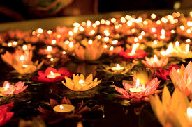 Best DIY Decoration Ideas To Brighten Up Your Homes This Diwali How To Decorate Home In Diwali
