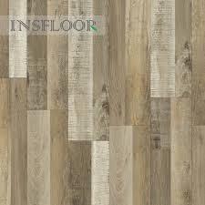 2018 hot vinyl floor spc flooring with quality assurance brands