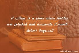 2844-college.jpg