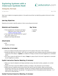 lesson plan template for kindergarten nyc doe pre k lesson plan template circle time tips for preschool
