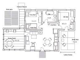 restaurant floor plan. Beautiful Italian Restaurant Floor Plan Kitchen A