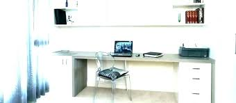 custom made home office. Custom Made Desk Home Office Desks Built In Om On Amazing Desktop Icons Download Perth .