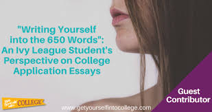 writing college application essays yourself chooses bounty ga writing college application essays yourself