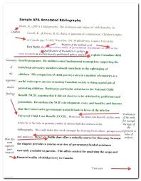 best essays in english sample of proposal essay how to write art  what is life essay examples essay dissertation project proposal what is life essay examples essay dissertation