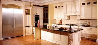 Top 21 Best Kitchen Cabinets Brilliant Best Kitchen Cabinets