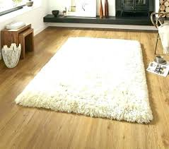 soft rugs for living room plush rugs area rug pile height guide ultra soft large soft rugs for living room soft plush ivory area