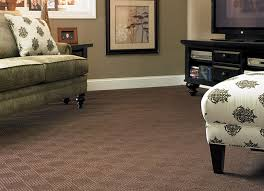 How Much Should I Expect To Pay For Carpet Installation  KudzucomLiving Room Carpet Cost