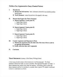 argumentative essay outline format structure of a essay persuasive  argumentative essay outline format writing a persuasive essay outline format structure argumentative essay introduction structure