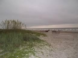Braddock Point Hilton Head Island Sc Weather Tides And