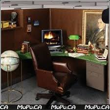 see what happens when one puts effort into decorating ones cubicle magic hey awesome cubicle decorations