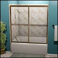 sliding shower door hardware