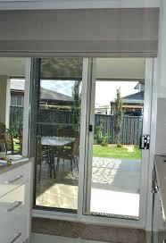 4 panel sliding door 4 panel sliding glass door patio dry panels single curtain for medium