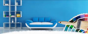 Living Room Furniture Richmond Va Painting Contractor Midlothian Va House Painters Richmond Va