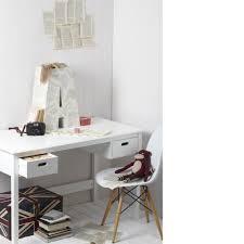 white bedroom desk furniture. Interesting White View Larger For White Bedroom Desk Furniture
