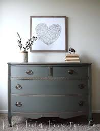 ideas to paint furniture. Chalk Painted Furniture Ideas Dresser Paint For End  Tables . To