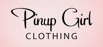 A Beginners Guide To Pinup Girl Clothing Miss Amy May