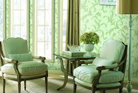 Small Picture Wall Paper Interior Design Or By Interior Design Wallpaper 5