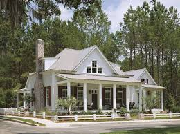 house plans with wrap around porches. Image Of: Southern House Plans Wrap Around Porch With Porches B