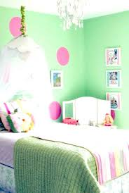 mint color room bedroom peaceful kids with pale green wall paint along foldaway rooms pictures light ide