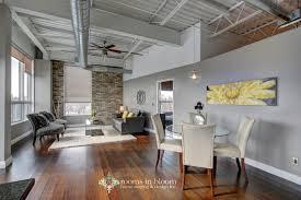 Flooring Kitchener Waterloo 2015 Kitchener Waterloo Staging Projects Rooms In Bloom Home