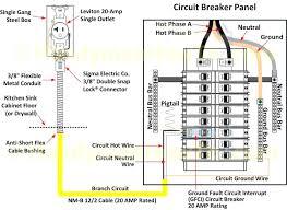 eaton 50 amp gfci breaker wiring diagram panel box with circuit 50 amp rv breaker box wiring diagram eaton 50 amp gfci breaker wiring diagram panel box with circuit ideas flexible metal kitchen sink c at circuit breaker wiring diagram