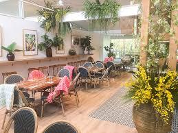 eden gardens cafe 1 of 2
