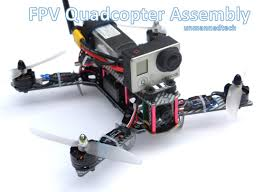 fpv quadcopter beginners guide jpg1107x807 119 kb