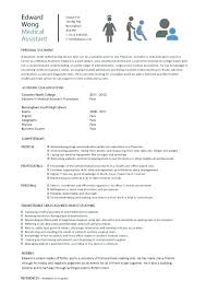 Physician Resume Sample Best Physician Resume Samples Osteopathic Physician Resume Physician