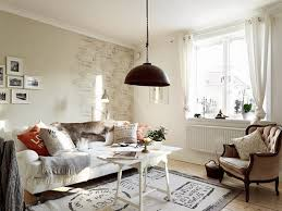 Modern Shabby Chic Living Room  Best Interior Paint Brands