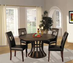 Jcpenney Dining Table Sears Dining Room Simple Sets Charming Design Sears Dining Table