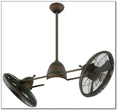 outdoor double oscillating ceiling fans mount outdoor double oscillating ceiling fans mount