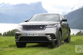 2018 land rover changes.  land 2018 land rover range velar review in land rover changes