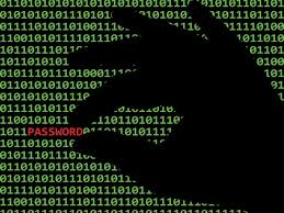 Image result for pics of hackers