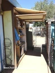 bi fold garage doors bi fold garage doors out path cleared beach s bi fold garage