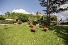 castle mago siena oliver s travels