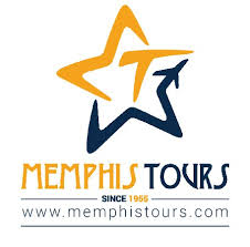 memphis tours cairo 2018 all you need to know before you go with photos tripadvisor