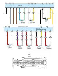 2004 ford f250 radio wiring diagram wiring diagram 2004 Ford F250 Radio Wiring Diagram ford focus radio wiring diagram 2002 2004 ford f250 stereo wiring diagram