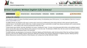 iatefl toetoe technology for open english toying open e iatefl toetoe technology for open english toying open e resources 712t596618t596618