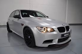 BMW 5 Series bmw e92 price : Would you pay $145,000 for the limited BMW E90 M3 CRT?