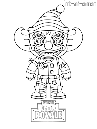 Gingerbread Draw Fortnite Cartoon New Skull Wwwgalleryneedcom